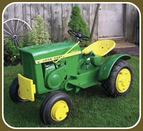 john deere riding mower wiring diagram john deere 110 garden tractor this page is dedicated to all john deere 68 riding mower wiring diagram john deere 110 garden tractor this